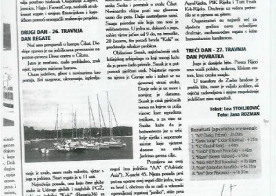 press_2003_burzanautike2