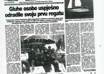 press_2003_yacht&auto