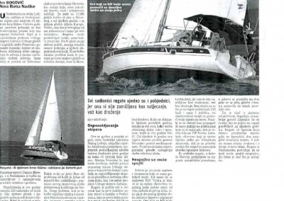 press_2006_yacht&auto